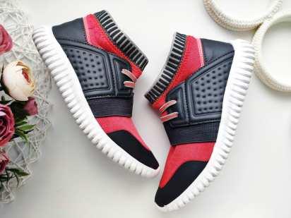 33 (21,5 см) Легкие кроссовки