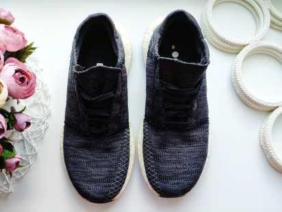 38 (24,5 см) Кроссовки для мальчика