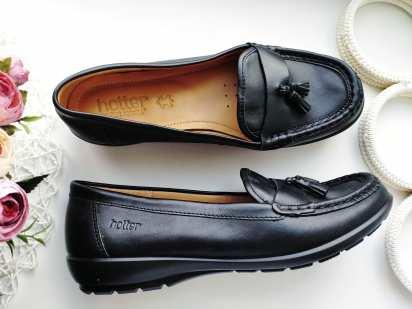 39 (25,5 см) Новые кожаные туфли