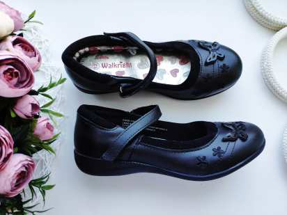 30 (19,7 см) Новые детские туфли