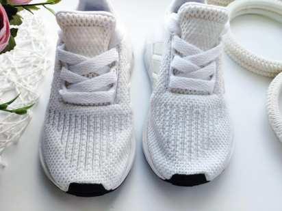 24 (15 см) Детские кроссовки