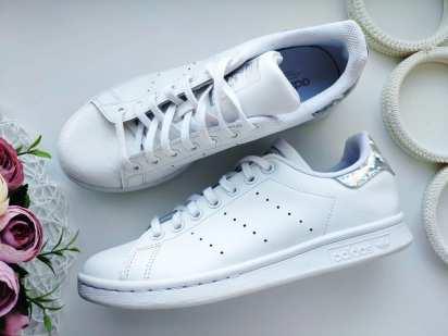 38 (24,5 см) Кожаные кроссовки