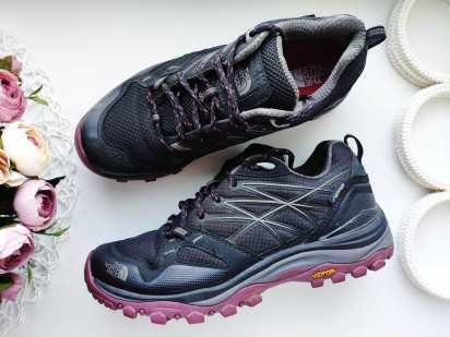 38 (24-25 см) Ботинки Gor tex