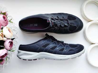 39 (25,5-26 см) Фирменная женская обувь