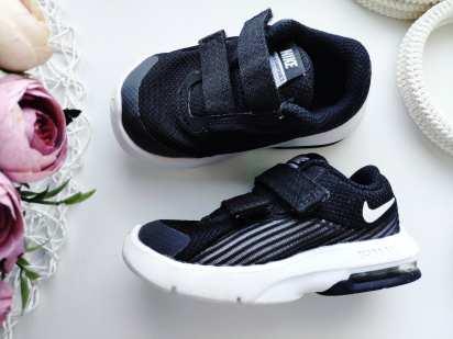 20-21 (13 см) Крутые кроссовки с новой коллекции