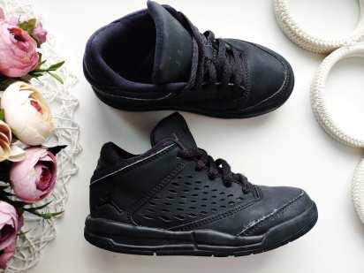27 (18 см) Демисезонные ботинки