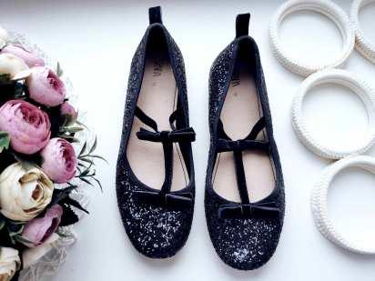 36 (23,5 см) Нарядные туфли