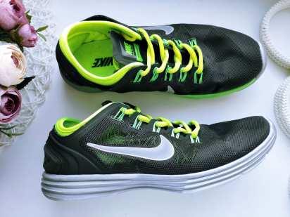 38 (24,5 см) Кроссовки Nike training hyperworkout+