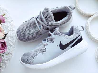 30 (19 см) Легкие кроссовки