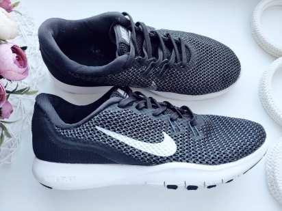 36 (23 см) Кроссовки Nike training flex tr 7