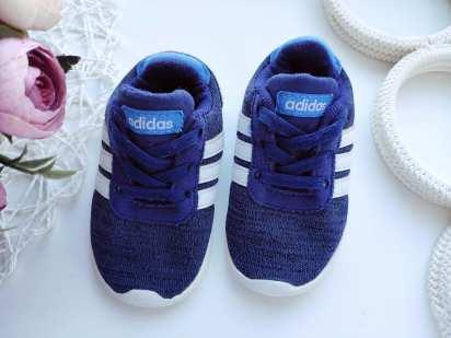20 (12,5 см) Легкие кроссовки