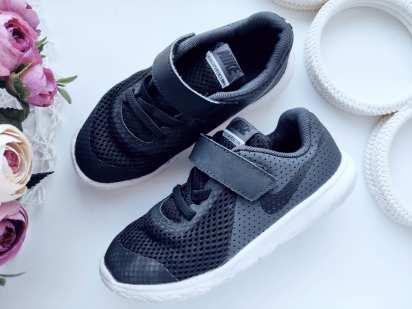27 (17,3 см) Легкие кроссовки
