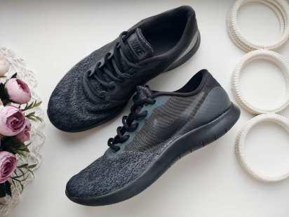 39-40 (25 см) Легкие кроссовки