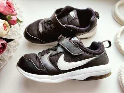 31 (20 см) Детские кроссовки