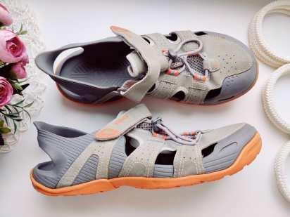 42 (27,5 см) Мужские сандали