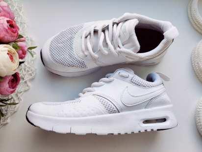 33 (21,5 см) Белые кроссовки