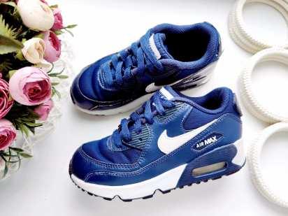28,5 (18,5 см) Кроссовки Nike Air