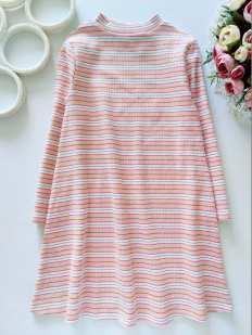 6 лет, рост 116 Детское платье