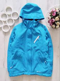 Зимняя женская куртка Mountain Warehouse