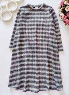 11,12 лет, рост 152 Детское платье