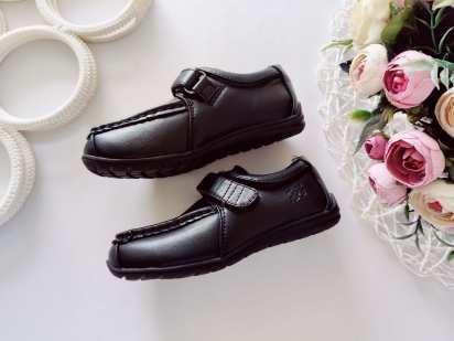 26-27 (17,5 см) Туфли для мальчика