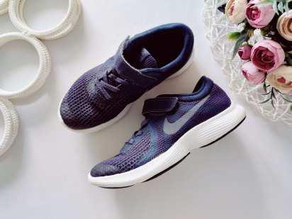 33 (21 см) Фирменные кроссовки